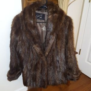 Gamburg Furs